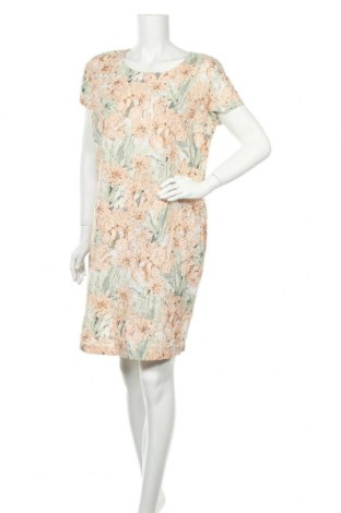 Φόρεμα Esmara, Μέγεθος M, Χρώμα Πολύχρωμο, 55% λινό, 45% βαμβάκι, Τιμή 11,11€