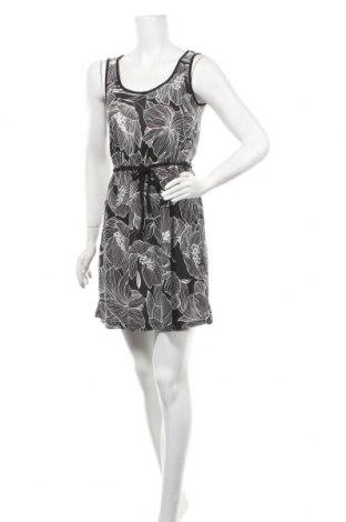 Φόρεμα Esmara, Μέγεθος L, Χρώμα Μαύρο, 50% βισκόζη, 50% πολυεστέρας, Τιμή 21,59€