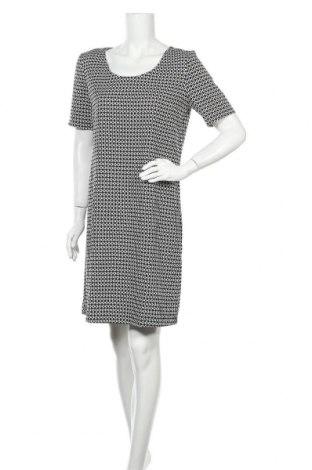 Φόρεμα Esmara, Μέγεθος L, Χρώμα Μαύρο, Πολυεστέρας, Τιμή 18,19€