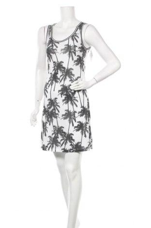 Φόρεμα Esmara, Μέγεθος S, Χρώμα Μαύρο, 50% βισκόζη, 50% πολυεστέρας, Τιμή 22,21€