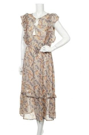 Φόρεμα Esmara, Μέγεθος M, Χρώμα Πολύχρωμο, 100% πολυεστέρας, Τιμή 15,59€