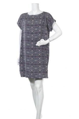 Φόρεμα Etam, Μέγεθος L, Χρώμα Πολύχρωμο, Τιμή 18,19€