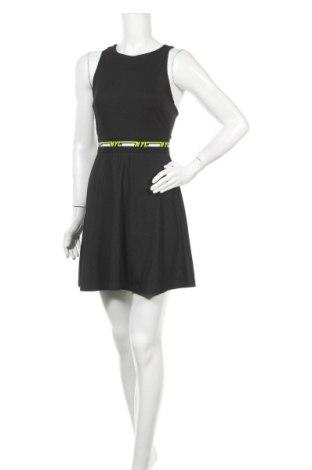 Φόρεμα Fb Sister, Μέγεθος S, Χρώμα Μαύρο, Τιμή 15,20€