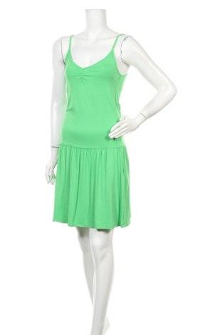 Φόρεμα Fb Sister, Μέγεθος S, Χρώμα Πράσινο, 97% βισκόζη, 3% ελαστάνη, Τιμή 14,94€