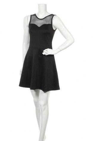 Φόρεμα Fb Sister, Μέγεθος M, Χρώμα Μαύρο, Τιμή 16,05€