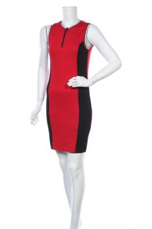 Φόρεμα Fb Sister, Μέγεθος S, Χρώμα Κόκκινο, Τιμή 18,19€