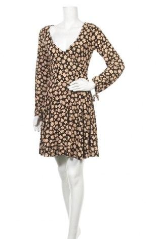 Φόρεμα Free People, Μέγεθος S, Χρώμα Πολύχρωμο, Τιμή 30,91€