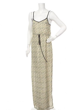 Φόρεμα French Connection, Μέγεθος S, Χρώμα Πολύχρωμο, Πολυεστέρας, Τιμή 39,75€