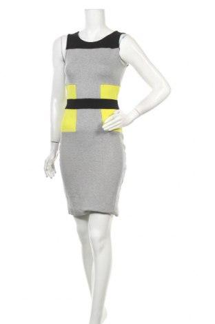 Φόρεμα French Connection, Μέγεθος M, Χρώμα Πολύχρωμο, 71% βισκόζη, 25% πολυαμίδη, 4% ελαστάνη, Τιμή 39,49€