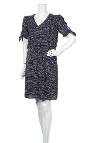 Φόρεμα Garcia, Μέγεθος S, Χρώμα Μπλέ, Τιμή 14,91€