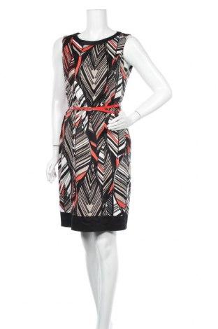 Φόρεμα Gerry Weber, Μέγεθος S, Χρώμα Πολύχρωμο, Τιμή 35,72€