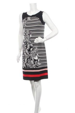Φόρεμα Gerry Weber, Μέγεθος M, Χρώμα Πολύχρωμο, Τιμή 29,62€