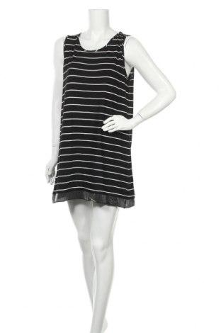 Φόρεμα Gina Benotti, Μέγεθος L, Χρώμα Μαύρο, 5% βισκόζη, 5% ελαστάνη, Τιμή 16,89€