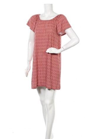 Φόρεμα Gina Benotti, Μέγεθος M, Χρώμα Ρόζ , 95% βισκόζη, 5% ελαστάνη, Τιμή 14,94€