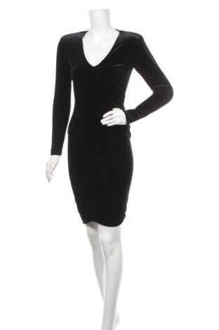Φόρεμα Good American, Μέγεθος S, Χρώμα Μαύρο, 94% πολυεστέρας, 6% ελαστάνη, Τιμή 17,01€