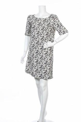 Φόρεμα Grain De Malice, Μέγεθος M, Χρώμα Λευκό, Πολυεστέρας, Τιμή 15,07€