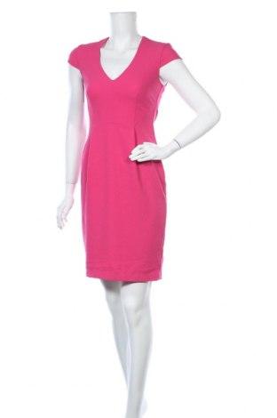 Rochie H&M, Mărime S, Culoare Roz, Preț 83,56 Lei