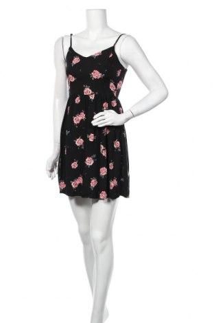 Φόρεμα H&M Divided, Μέγεθος S, Χρώμα Μαύρο, Βισκόζη, Τιμή 6,14€