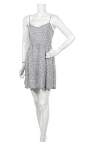 Φόρεμα H&M Divided, Μέγεθος M, Χρώμα Μαύρο, Βισκόζη, Τιμή 5,91€