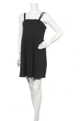 Φόρεμα H&M L.O.G.G., Μέγεθος S, Χρώμα Μαύρο, Τιμή 16,89€