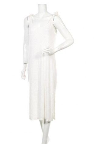 Φόρεμα H&M L.O.G.G., Μέγεθος S, Χρώμα Εκρού, Τιμή 16,05€