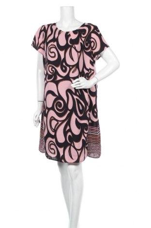 Φόρεμα Heine, Μέγεθος XL, Χρώμα Πολύχρωμο, 100% πολυεστέρας, Τιμή 16,89€