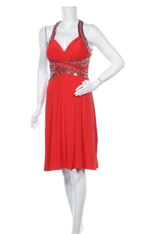 Φόρεμα Heine, Μέγεθος M, Χρώμα Κόκκινο, Τιμή 12,67€