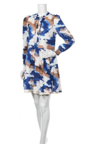Φόρεμα In Wear, Μέγεθος S, Χρώμα Πολύχρωμο, Πολυεστέρας, Τιμή 18,97€