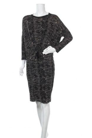 Φόρεμα In Wear, Μέγεθος S, Χρώμα Μαύρο, Τιμή 9,55€