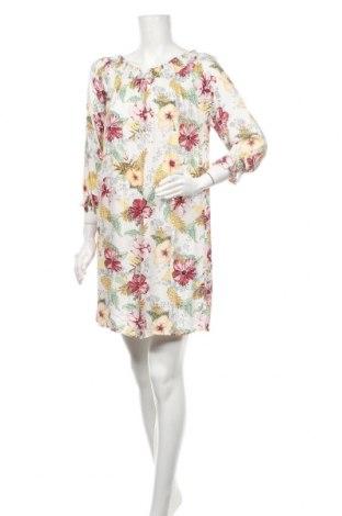 Φόρεμα Infinity Woman, Μέγεθος M, Χρώμα Πολύχρωμο, Βισκόζη, Τιμή 15,79€