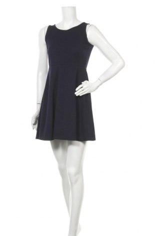 Φόρεμα Inside, Μέγεθος S, Χρώμα Μπλέ, 95% πολυεστέρας, 5% ελαστάνη, Τιμή 16,05€