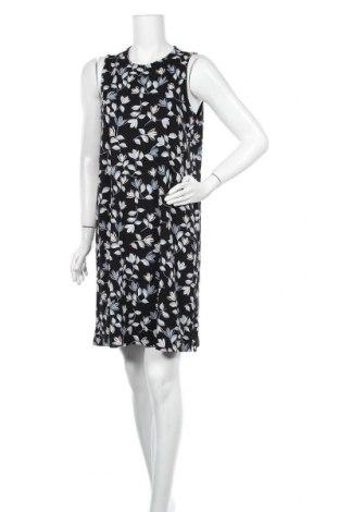 Φόρεμα J.Jill, Μέγεθος M, Χρώμα Πολύχρωμο, 95% βισκόζη, 5% ελαστάνη, Τιμή 7,60€