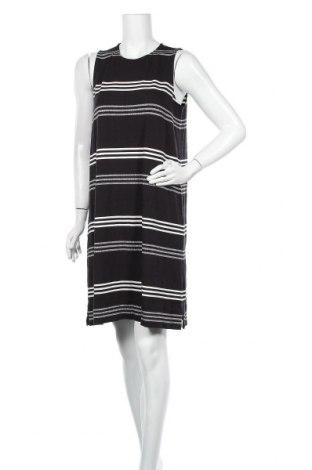 Φόρεμα J.Jill, Μέγεθος M, Χρώμα Μαύρο, 94% βισκόζη, 6% ελαστάνη, Τιμή 14,91€