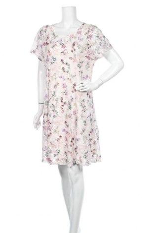 Φόρεμα Janina, Μέγεθος XL, Χρώμα Πολύχρωμο, Πολυεστέρας, Τιμή 16,05€