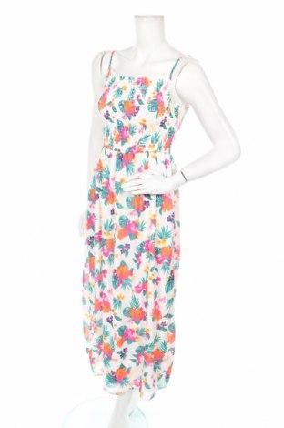 Φόρεμα Janina, Μέγεθος S, Χρώμα Πολύχρωμο, Πολυεστέρας, Τιμή 17,54€