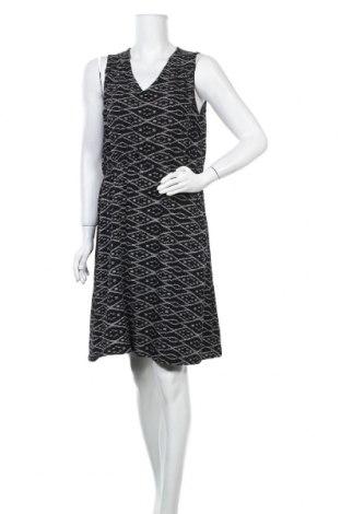 Φόρεμα Janina, Μέγεθος XL, Χρώμα Μαύρο, Τιμή 16,89€