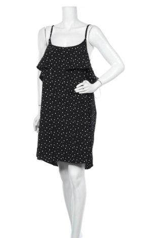 Φόρεμα Janina, Μέγεθος XXL, Χρώμα Μαύρο, Πολυεστέρας, Τιμή 17,54€