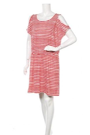 Φόρεμα Janina, Μέγεθος XL, Χρώμα Κόκκινο, Τιμή 15,43€