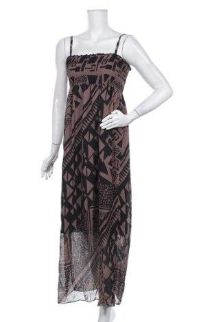 Φόρεμα Janina, Μέγεθος M, Χρώμα Μαύρο, Πολυεστέρας, Τιμή 20,13€