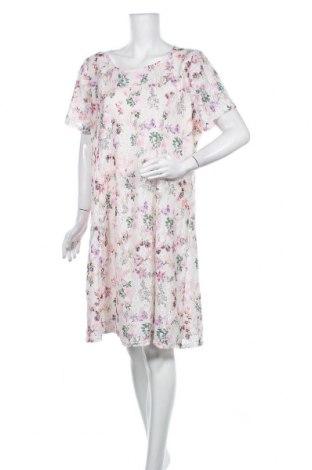 Φόρεμα Janina, Μέγεθος XXL, Χρώμα Πολύχρωμο, Πολυεστέρας, Τιμή 18,19€