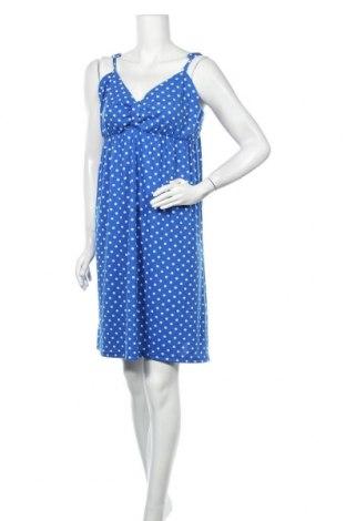 Φόρεμα Janina, Μέγεθος XXL, Χρώμα Μπλέ, 95% πολυεστέρας, 5% ελαστάνη, Τιμή 14,81€