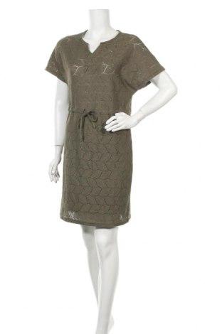 Φόρεμα Jdy, Μέγεθος S, Χρώμα Πράσινο, Πολυεστέρας, Τιμή 14,91€