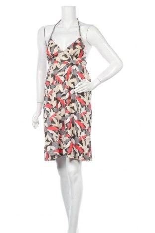 Φόρεμα Jennyfer, Μέγεθος S, Χρώμα Πολύχρωμο, Τιμή 14,91€