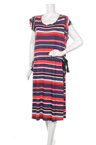 Φόρεμα Joe Fresh, Μέγεθος XXL, Χρώμα Πολύχρωμο, Βαμβάκι, Τιμή 17,90€