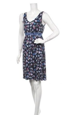 Φόρεμα Joe Fresh, Μέγεθος S, Χρώμα Πολύχρωμο, Βισκόζη, Τιμή 15,43€