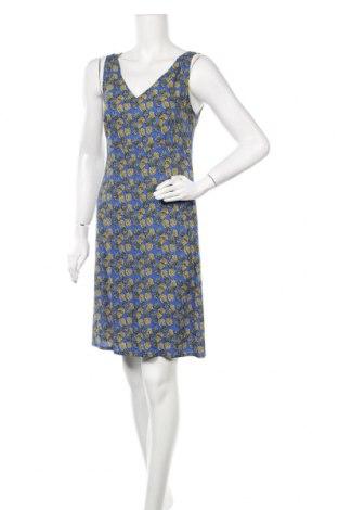 Φόρεμα Jones, Μέγεθος S, Χρώμα Μπλέ, Βισκόζη, Τιμή 30,23€