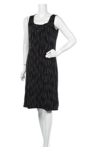 Φόρεμα Joy, Μέγεθος M, Χρώμα Μαύρο, Τιμή 15,20€