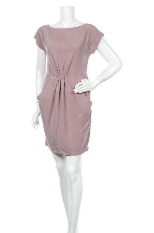 Φόρεμα Kookai, Μέγεθος S, Χρώμα Σάπιο μήλο, Lyocell, Τιμή 18,70€