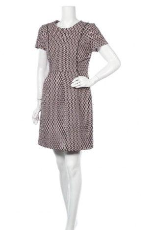 Φόρεμα Kookai, Μέγεθος M, Χρώμα Πολύχρωμο, 60% πολυεστέρας, 37% βαμβάκι, 3% ελαστάνη, Τιμή 14,09€