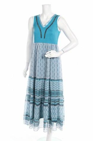 Φόρεμα La Mode Est A Vous, Μέγεθος M, Χρώμα Πολύχρωμο, Τιμή 16,89€